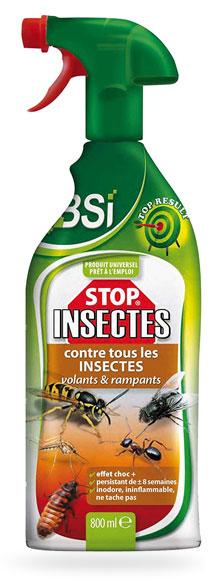 bsi stop insectes